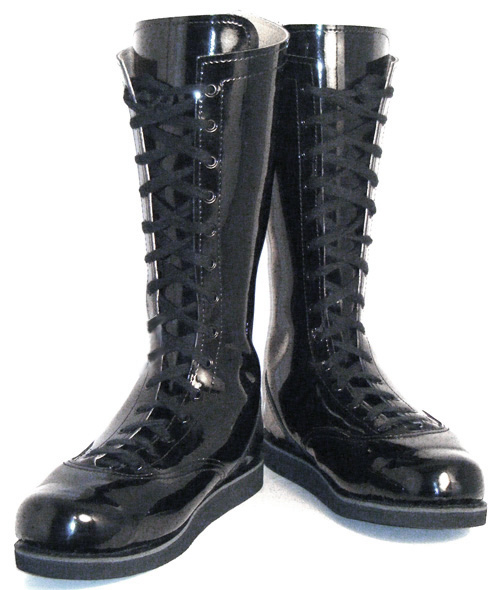 CUSTOM PRO WRESTLING BOOTS, THE NUMBER ONE BOOTS & WEAR SUPPLIER ...