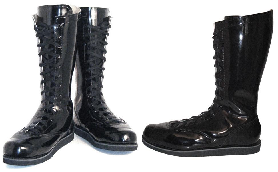 Y Shoes Size
